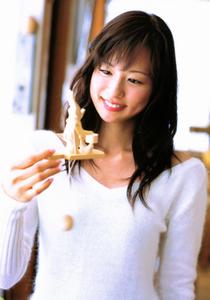 皆藤愛子 画像 熱愛