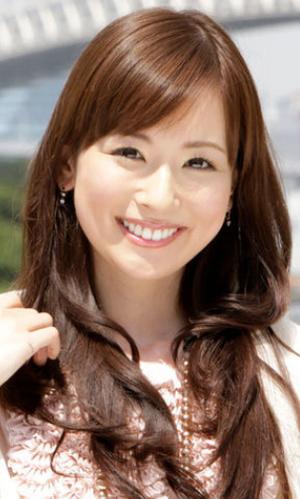 皆藤愛子 熱愛 性格