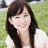 皆藤愛子 画像 高画質