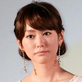 桐谷美玲 カップ 画像