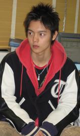 窪田正孝 プロフィール