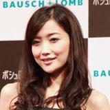 佐藤江梨子 週刊プレイボーイ 画像