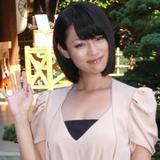 深田恭子 ポカリスエット CM