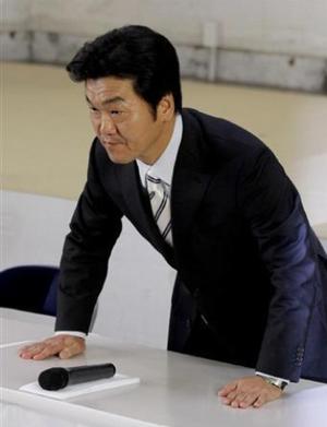 島田紳助画像3