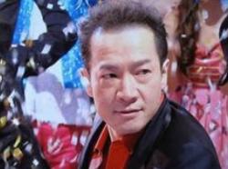 田原俊彦 金銭トラブル