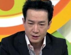 田原俊彦 髪